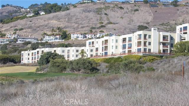3200 La Rotonda Drive, Rancho Palos Verdes CA: http://media.crmls.org/medias/e63ebefd-42d4-4afd-a5f4-d37becf98520.jpg