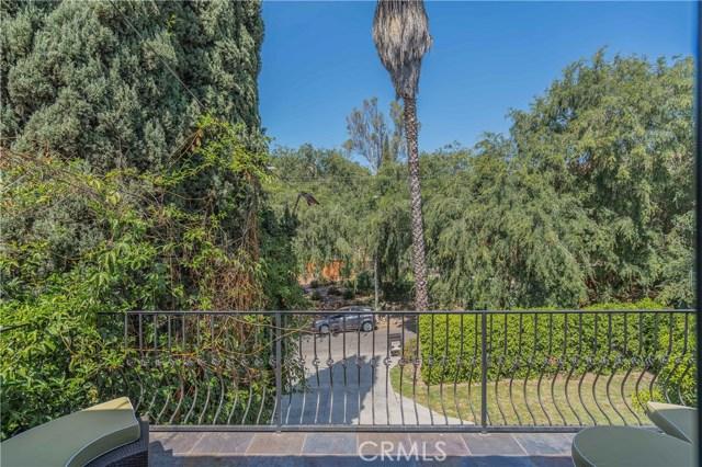 3836 Oak Hill Av, Los Angeles, CA 90032 Photo 22