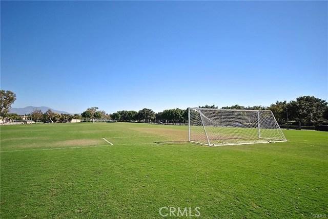 1 Avignon Irvine, CA 92606 - MLS #: OC18163813