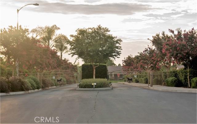 3710 Loyola Court Chino, CA 91710 - MLS #: PW17191411