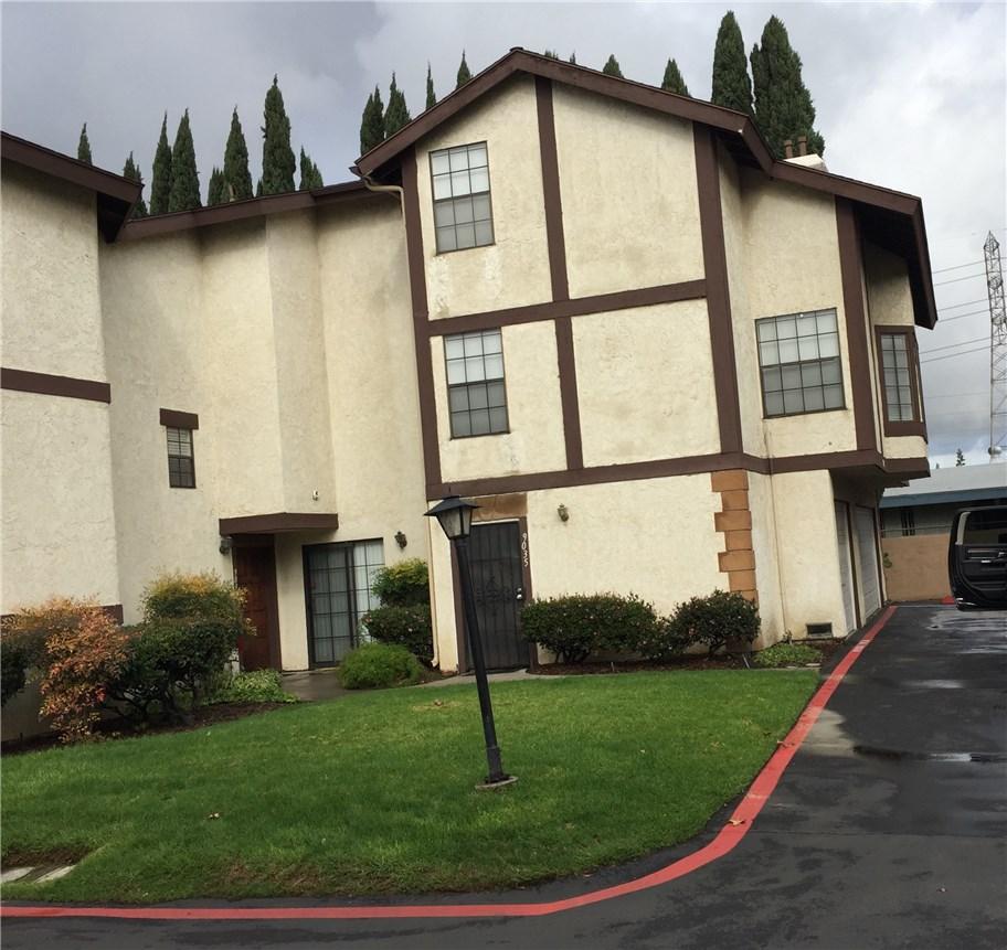9035 Stacie Lane 7, Anaheim, California, 92804