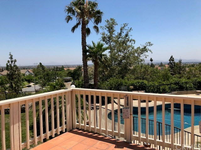 13929 Guidera Drive Rancho Cucamonga, CA 91739 is listed for sale as MLS Listing IV18141110