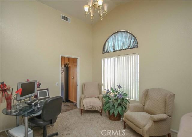 13000 Bucknell Court Victorville, CA 92392 - MLS #: CV18261782