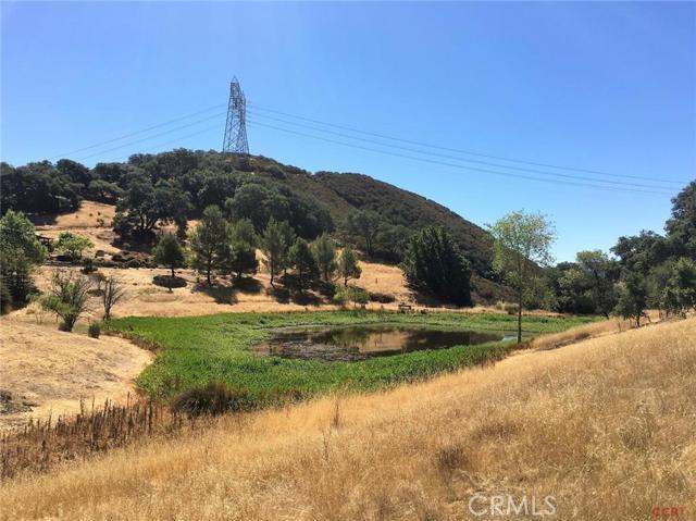 10750 San Lucas Road, Atascadero California