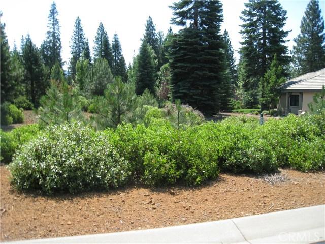 75 Silver Pine Drive Lake Almanor, CA 96137 - MLS #: SN17267819