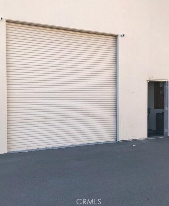 1240 N Jefferson St, Anaheim, CA 92807 Photo 6