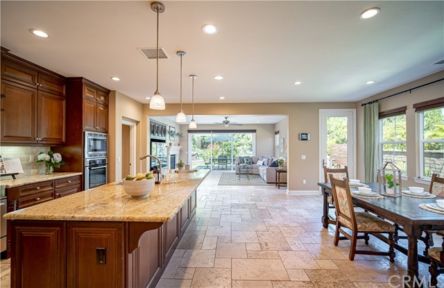 Photo of 62 Summerland Circle, Aliso Viejo, CA 92656