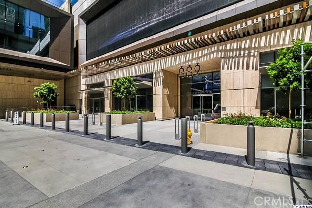 889 Francisco St, Los Angeles, CA 90017 Photo 25