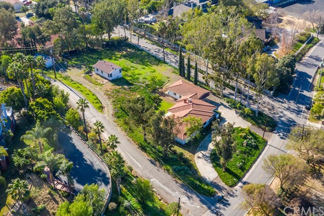 Photo of 20372 E Amapola Avenue, Orange, CA 92869