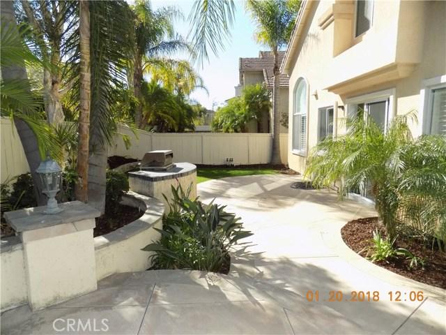 6 Ghiberti, Irvine, CA 92606 Photo 21