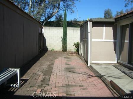 1847 Club Drive, Pomona CA: http://media.crmls.org/medias/e64c43ed-0931-42ff-98c9-0a4636067500.jpg