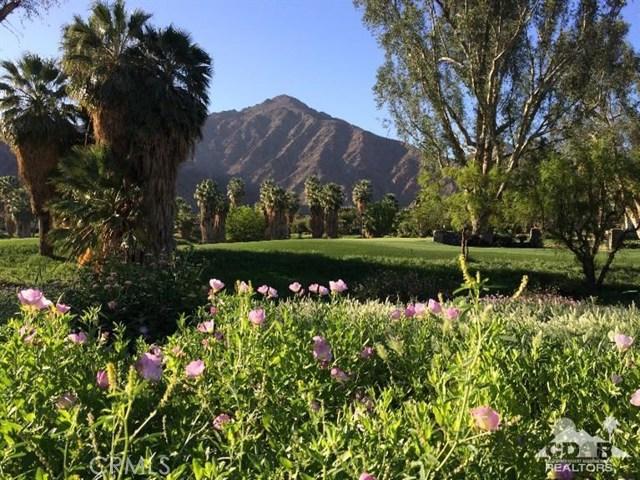 78531 Deacon Drive, La Quinta CA: http://media.crmls.org/medias/e64d5ddb-1e51-4cb6-b12e-6ee069e53509.jpg