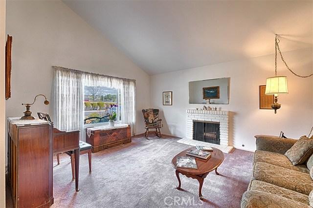 5040 E Glenview Av, Anaheim, CA 92807 Photo 3