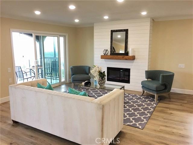 4004  Calle Sonora Oeste, Laguna Woods in Orange County, CA 92637 Home for Sale