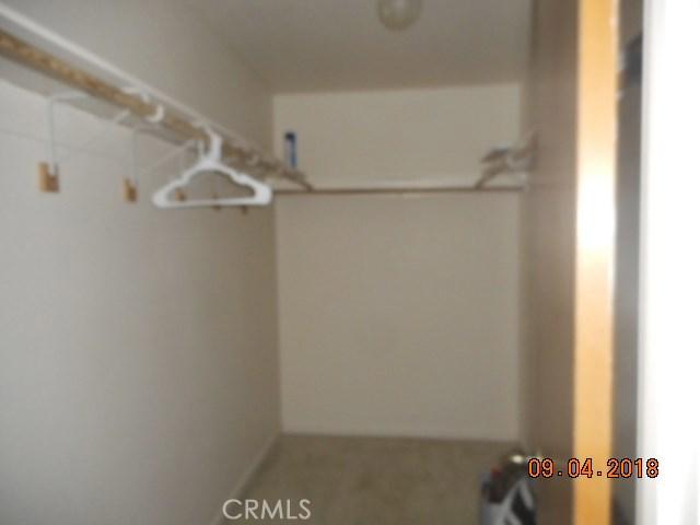 13394 Anchor, Clearlake Oaks CA: http://media.crmls.org/medias/e64f1246-a35d-4aa0-bb94-b90889bfd2f5.jpg