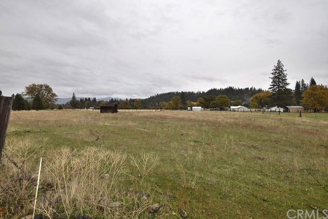 Single Family for Sale at 0 1 Acre Sawyers Bar Road Road Etna, California 96027 United States