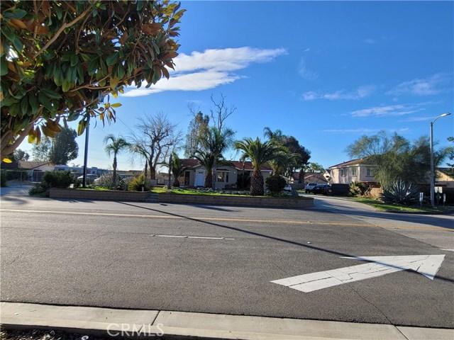 13203 Miller Avenue Rancho Cucamonga CA 91739
