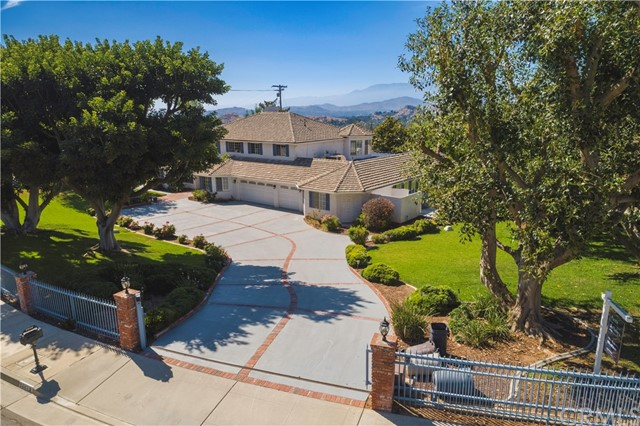 Photo of 2481 Piedmont Drive, Riverside, CA 92506