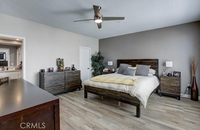 2021 Placentia Avenue, Costa Mesa CA: http://media.crmls.org/medias/e652c806-762c-42dd-aae6-0a36f16fa35a.jpg