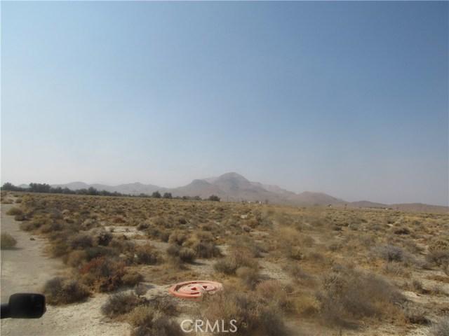 0 430-040-23-00-4 Ericka Avenue, Mojave CA: http://media.crmls.org/medias/e655b69c-826c-4006-9f86-24e2a3a98954.jpg