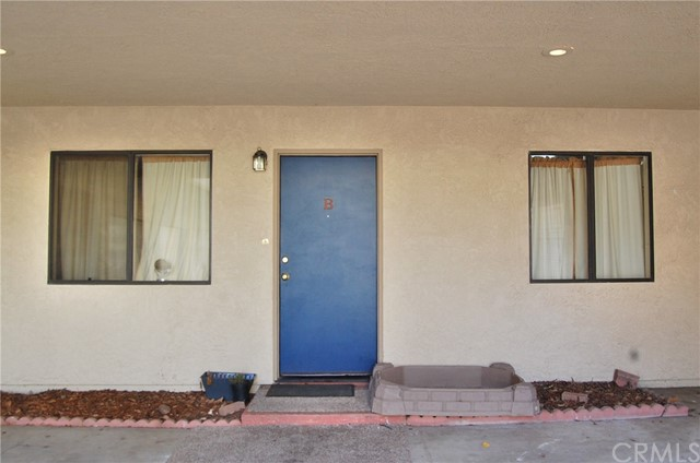 525 Grande Avenue Unit B Nipomo, CA 93444 - MLS #: PI17191992