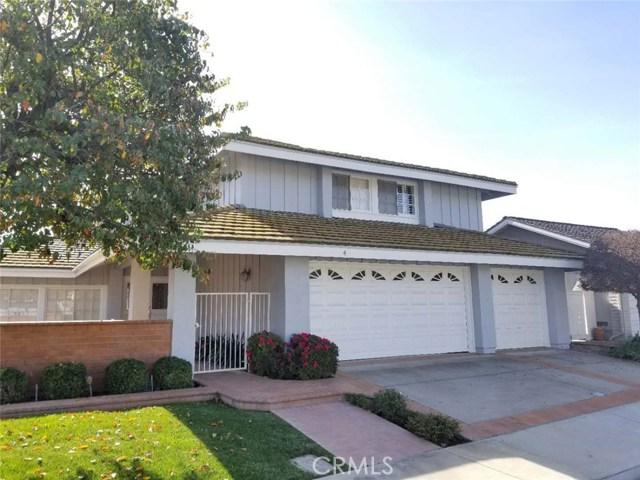 4 Flintridge, Irvine, CA 92603 Photo 0