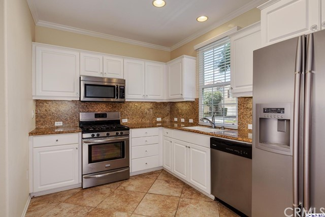 20058 Livorno Way Northridge, CA 91326 is listed for sale as MLS Listing 318004026