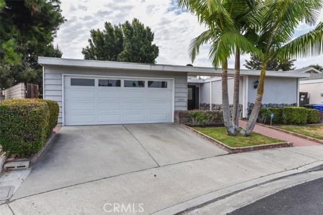 14282 KIPLING Lane Tustin, CA 92780 - MLS #: OC18163160