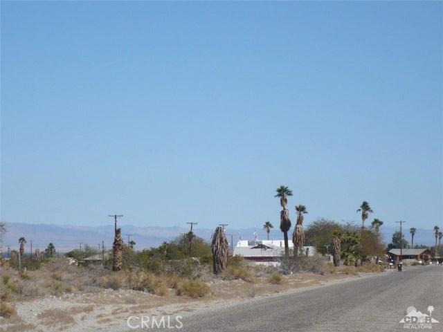 1572 NILE Road, Salton City CA: http://media.crmls.org/medias/e65ab214-be8a-4e6a-9178-126de3466474.jpg