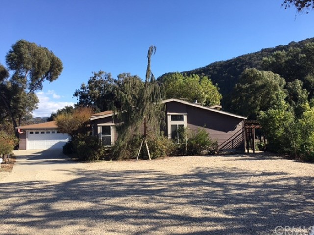 2514 Huasna Road Arroyo Grande, CA 93420 - MLS #: PI18034490