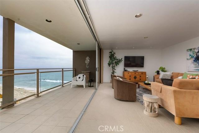 1585 S Coast, Laguna Beach CA: http://media.crmls.org/medias/e65c6470-fce7-477f-b829-fe39dd1116e8.jpg