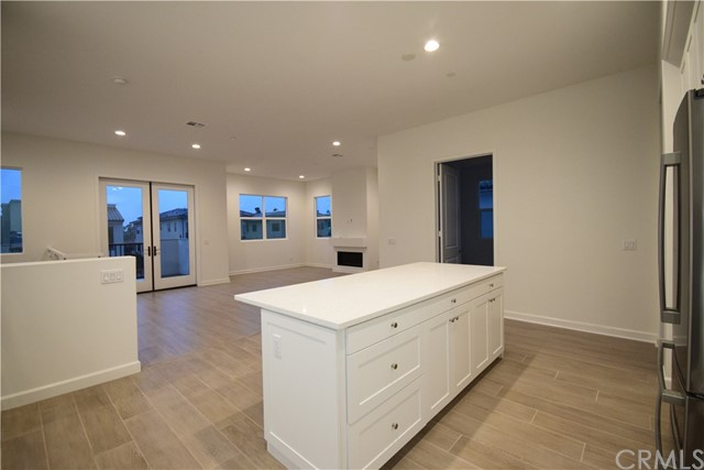 170 Follyhatch, Irvine, CA 92618 Photo 11