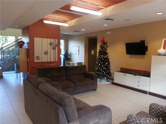12668 Chapman Avenue Unit 2104 Garden Grove, CA 92840 - MLS #: PW17268623