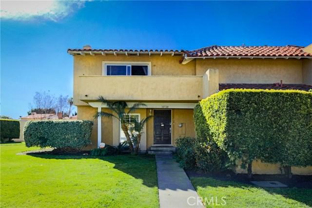 10720 Los Jardines West, Fountain Valley, CA, 92708
