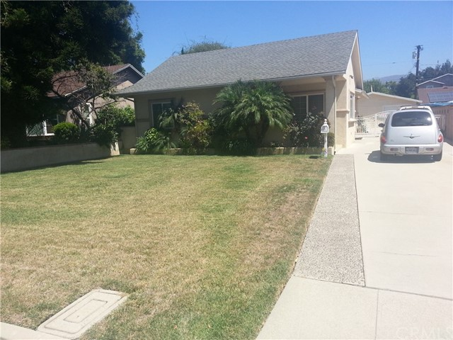 1757 5th Street, La Verne, CA 91750