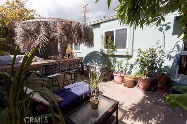 217 Granada Av, Long Beach, CA 90803 Photo 19
