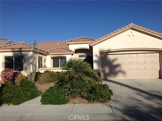 35392 Flute Avenue, Palm Desert, CA, 92211