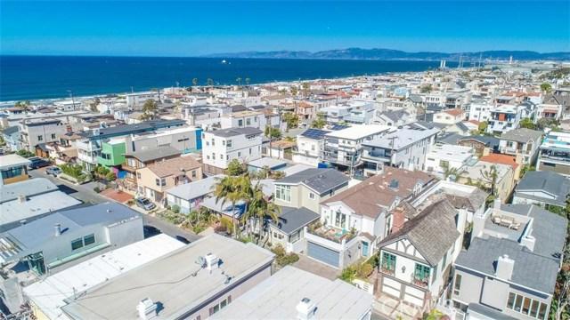 469 28th St, Manhattan Beach, CA 90266 photo 26