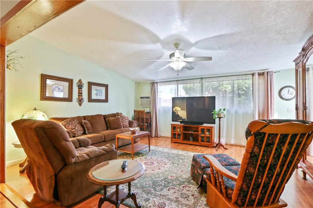 1011 N Home Pl, Anaheim, CA 92801 Photo 6