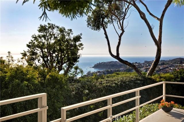 1639 Eleanor Lane, Laguna Beach CA: http://media.crmls.org/medias/e66392b5-9dd2-4d3d-9198-6d982367dd7a.jpg