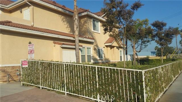 3555 W Ball Rd, Anaheim, CA 92804 Photo 1