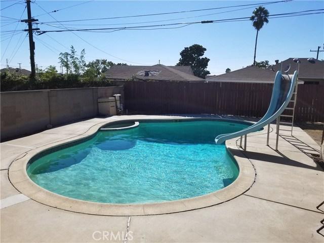 11151 Ruthelen St, Los Angeles, CA 90047 Photo 12