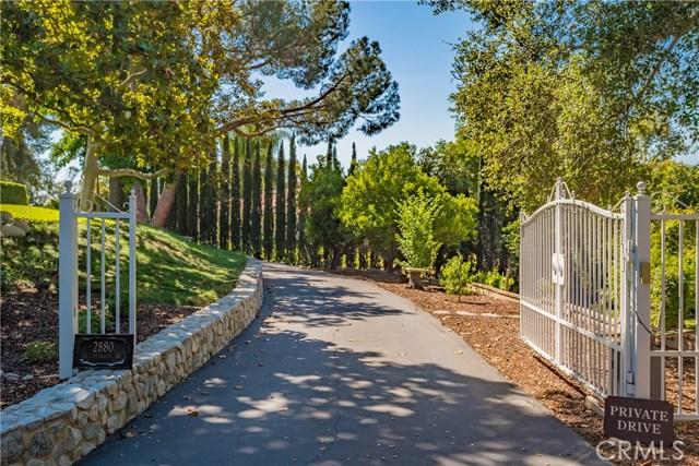 2880 N Theodora Drive, Covina CA: http://media.crmls.org/medias/e664f133-7945-492c-b1ae-bbef1e3c2719.jpg