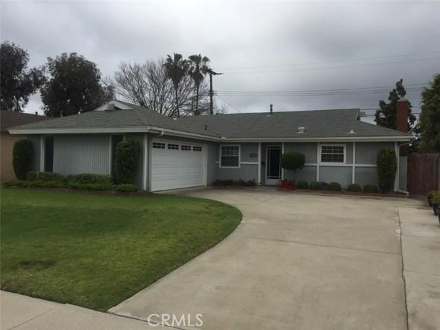 17191 Kampen Lane, Huntington Beach, CA 92647