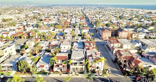 144 Quincy Av, Long Beach, CA 90803 Photo 42