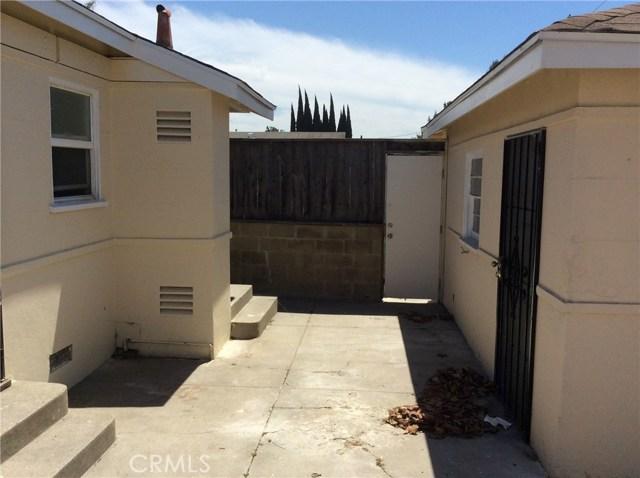 5601 Lime Av, Long Beach, CA 90805 Photo 18