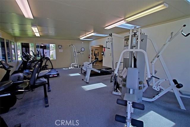 8856 Sutter Circle, Huntington Beach CA: http://media.crmls.org/medias/e666a24d-047e-4e27-988a-c597b29f0608.jpg