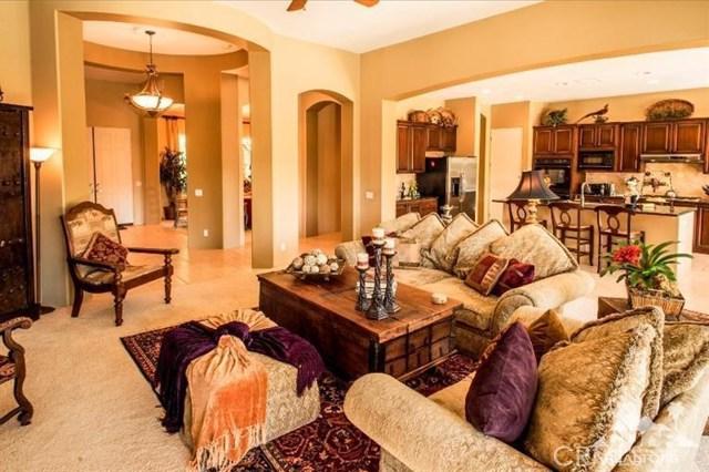 87 Avenida Lirio Blanco, Rancho Mirage CA: http://media.crmls.org/medias/e6670d1c-c87c-48fa-837f-d8f369da8c51.jpg