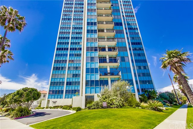 2999 Ocean Boulevard 720, Long Beach, CA, 90803