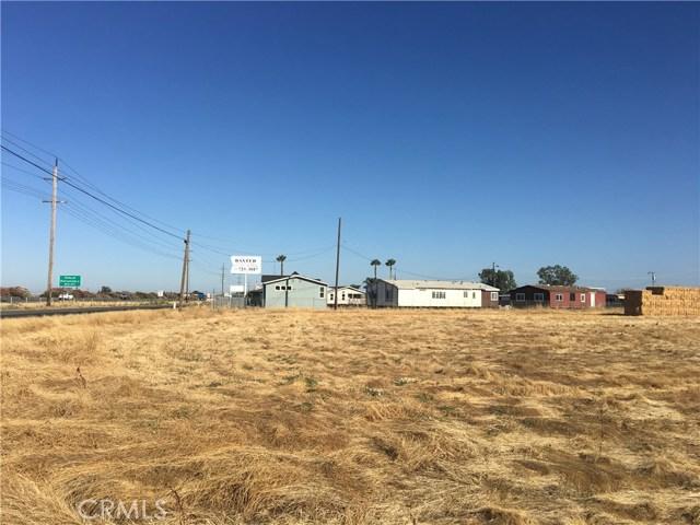 2577 Lobo Avenue, Merced, CA, 95348